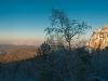 dsc_4474-panorama1