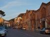 городок Falset