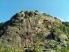 Висячий камень 2007 год